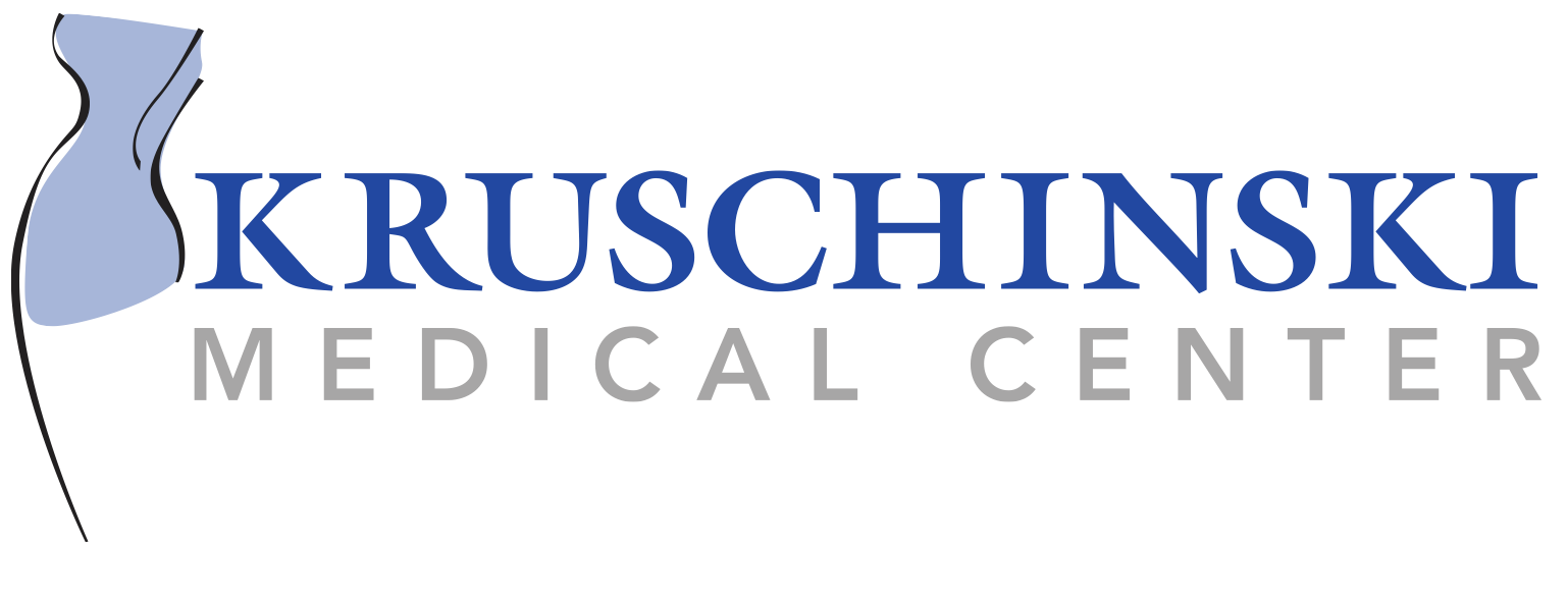 Kruschinski Medical Center
